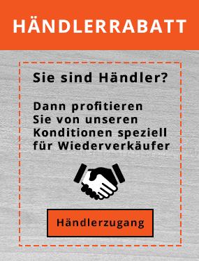 haendler-rabatt-schilder-befestigung