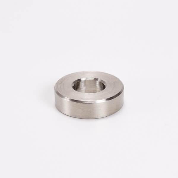 Distanzhülse 18mm Durchmesser & 5mm Länge