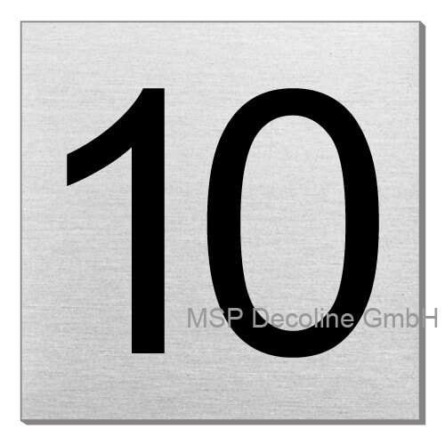 piktogramm 10